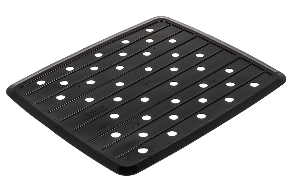 RV Sink Mat - Black