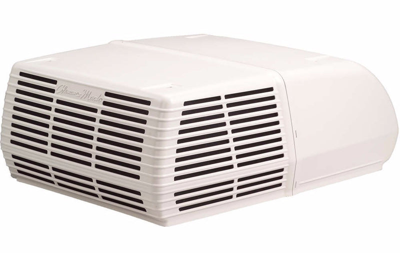 Coleman RV Air Conditioner 13,500 BTU - White