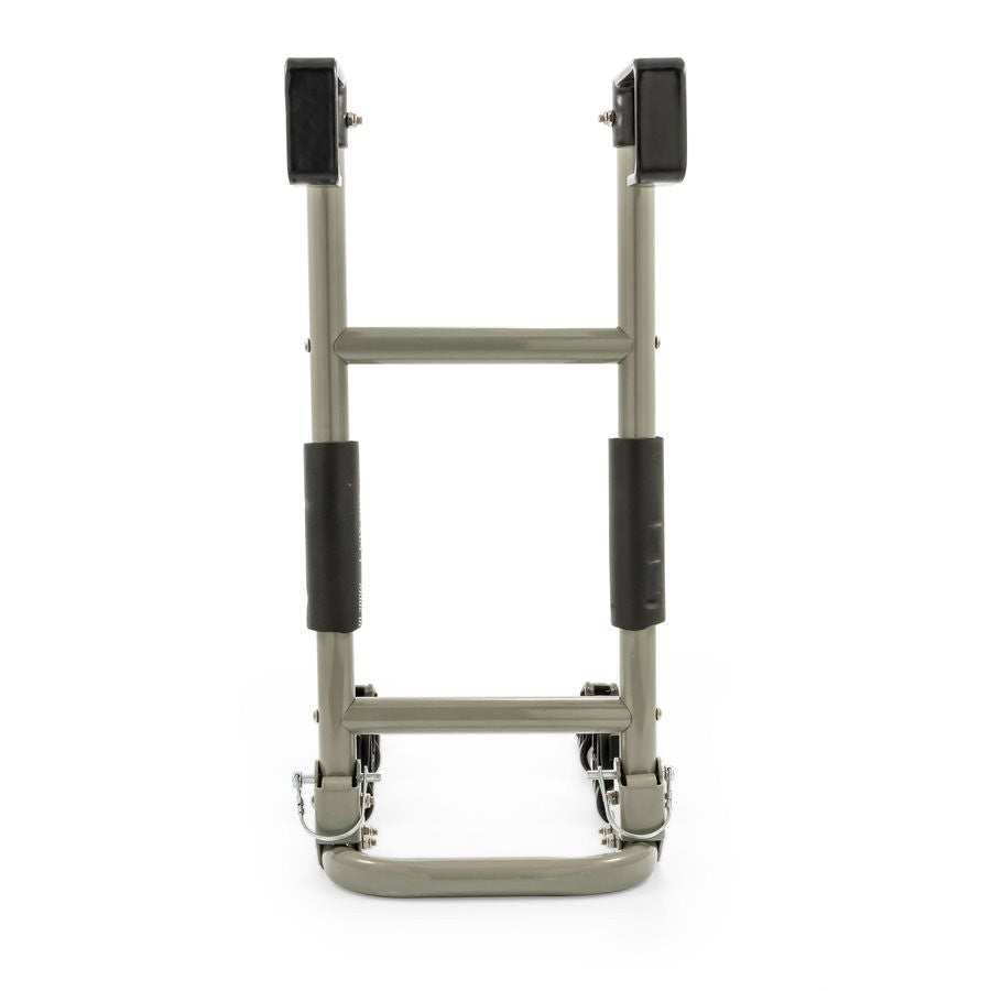 Bike Rack Rv Ladder Mount United Rv