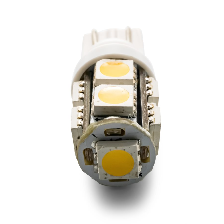 Camco 54623 LED Replacement Bulb 921 T10 Wedge