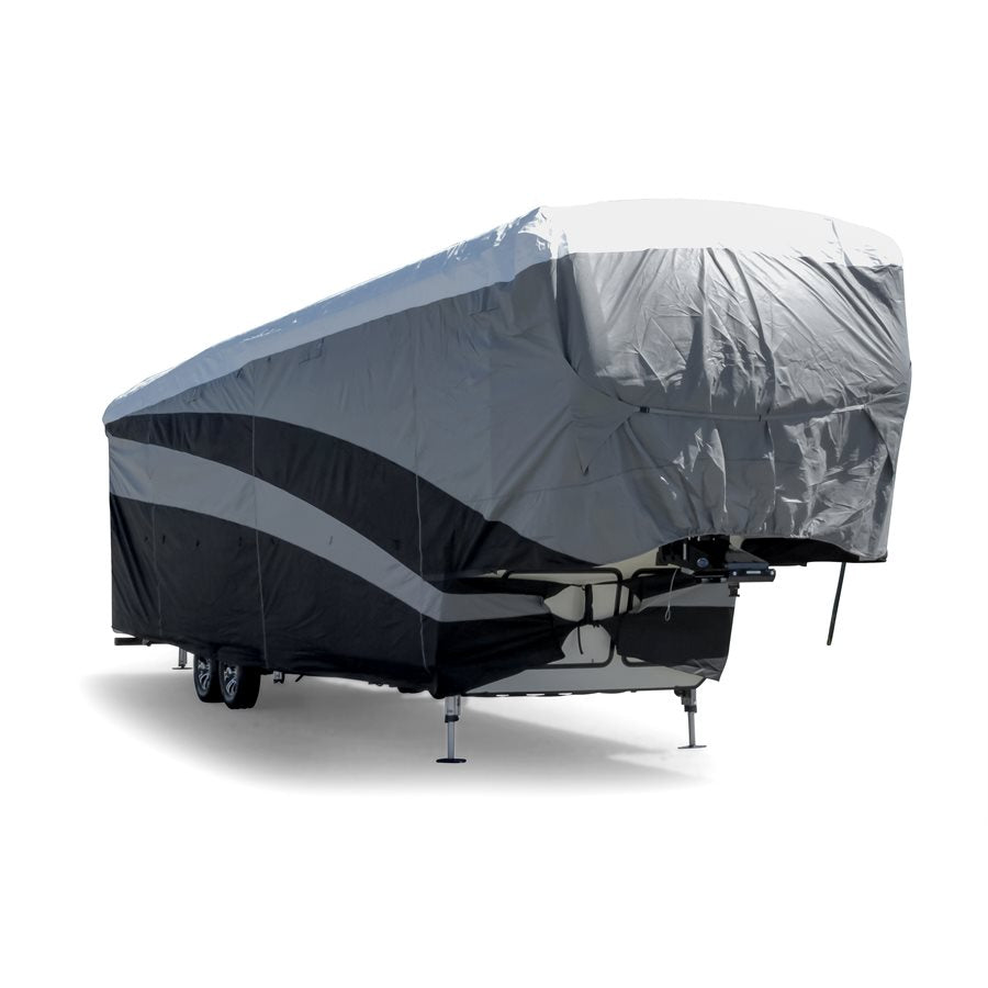Pro-Tec RV Cover, Fifth Wheel, 34'-37' - 56350