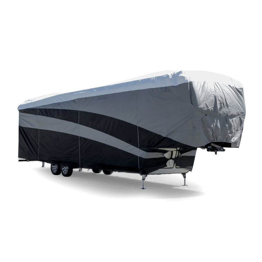 Pro-Tec RV Cover, Fifth Wheel, Up to 23' - 56340