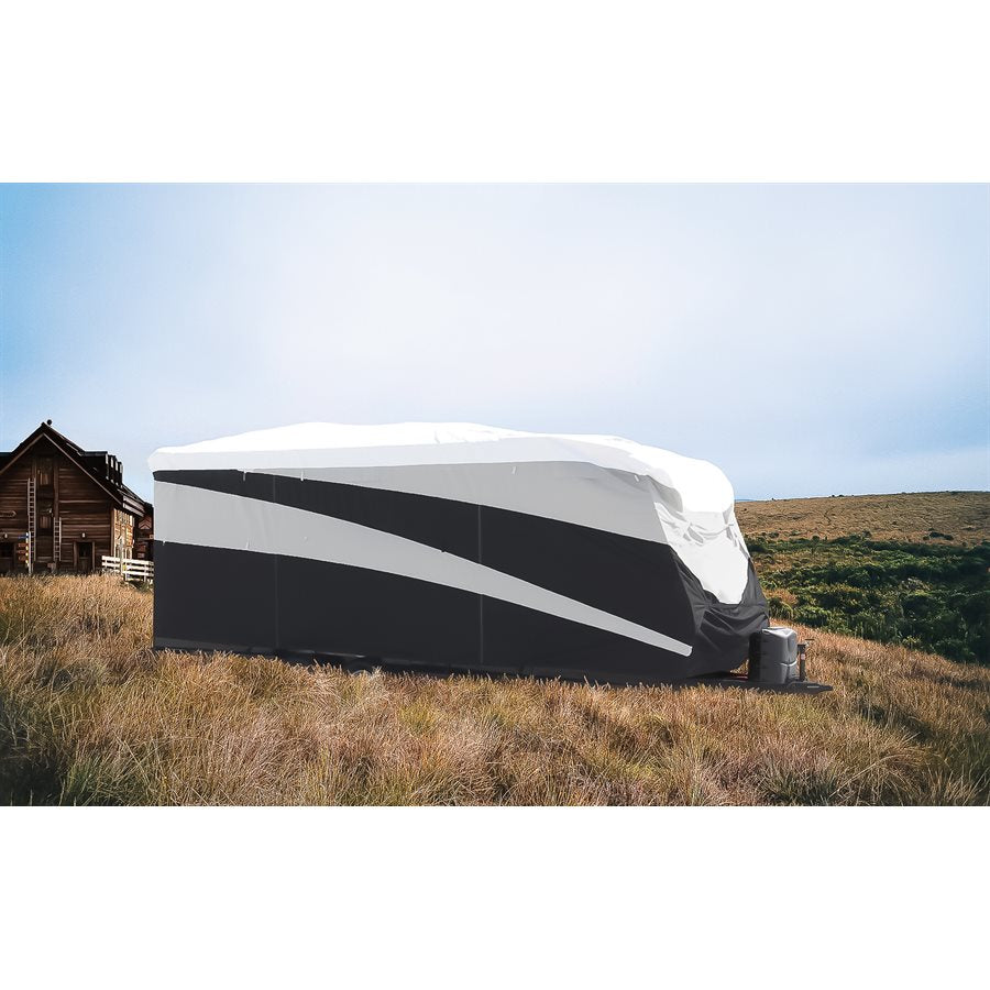 Pro-Tec RV Cover, Toy Hauler, Up to 20' - 56356