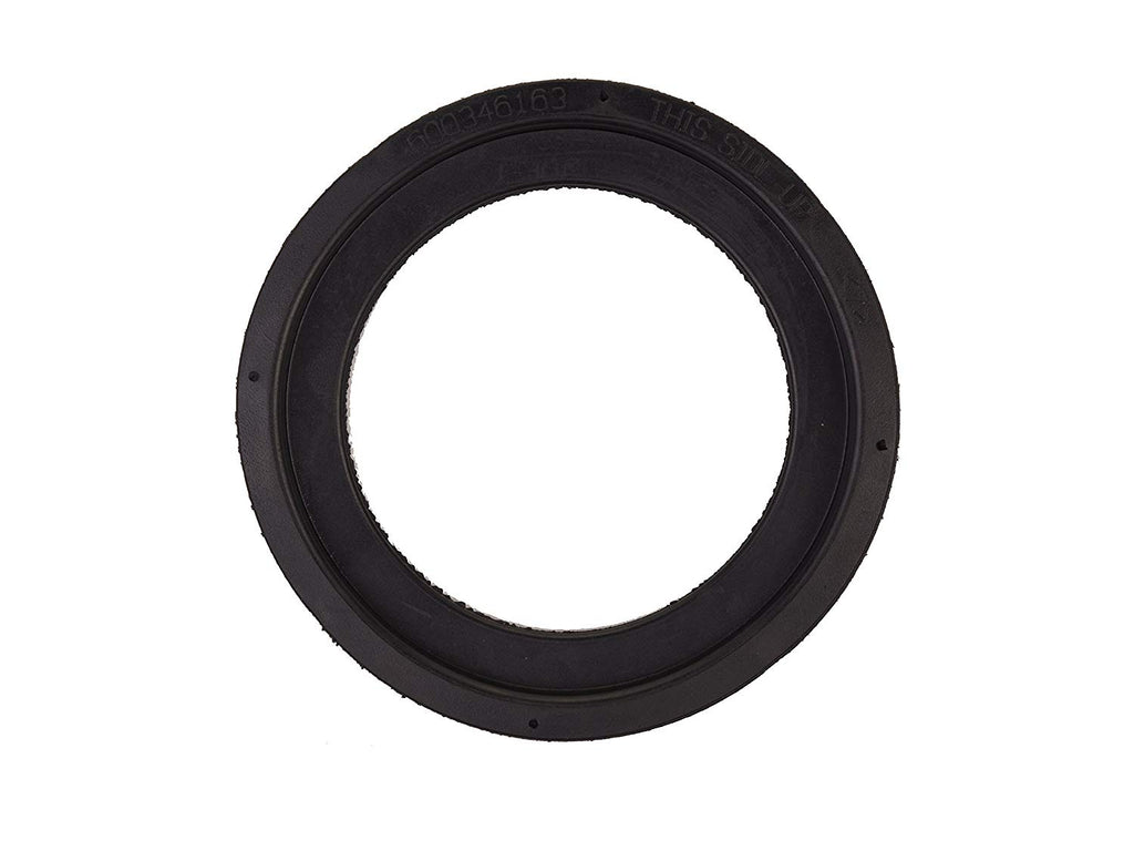Dometic Replacement Ball Seal Kit - Fits 310/300/301 - 385311658