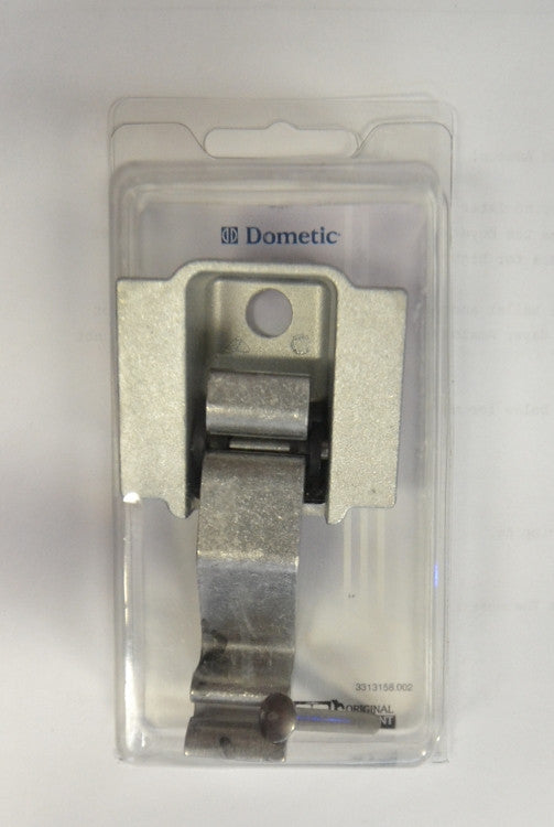 Dometic Awning Slider  830463P