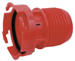 EZ Coupler Adapter for RV Sewer Hose