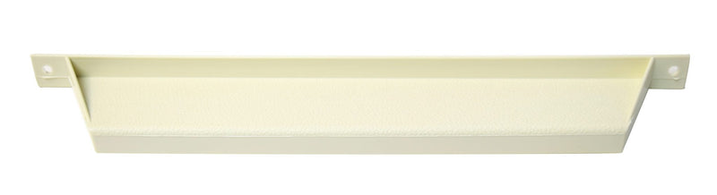 Screen Door Handle - P Series - Ivory