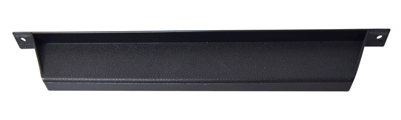 Screen Door Handle - P Series - Black