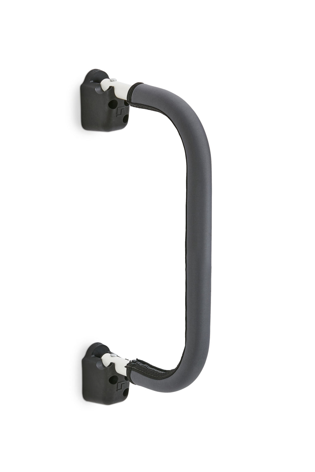 "Zip Grip Hand Rail Grip - Charcoal 22"" - AM-ZIP22C"