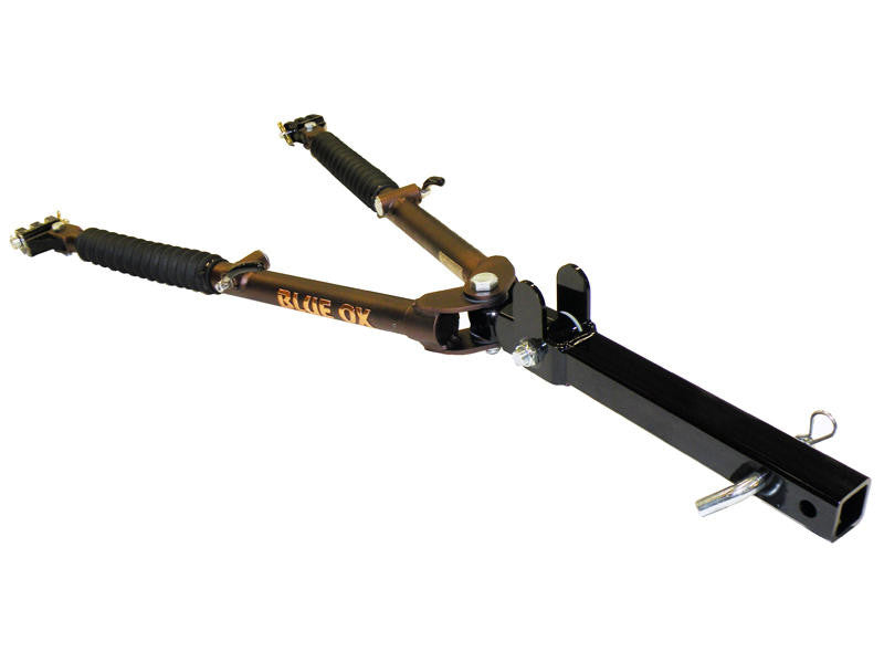 Blue Ox Avail Tow Bar  BX7420  *Limited Offer - Overstocked!