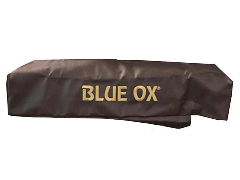 Blue Ox Tow Bar Cover  BX88309