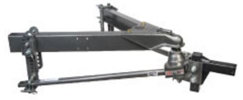 Weight Distribution Hitch Husky TS 800-1200 lb