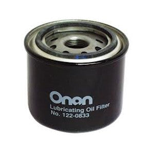 Onan Oil Filter - Diesel