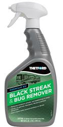 Black Streak and Bug Remover - 32 oz