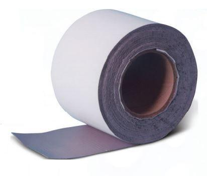 "EternaBond Roofseal Repair Tape - White - 12"" x 25' Roll"