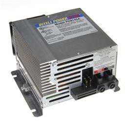 Inteli-Power RV Power Converter - 45 Amp - PD9145AV