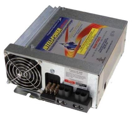 Inteli-Power 9200 Converter/Charger - 60 Amp - PD9260-CV