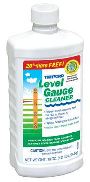 Thetford Level Gauge Cleaner for RV Toilet