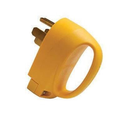50A RV Replacement Plug - 50MPRV
