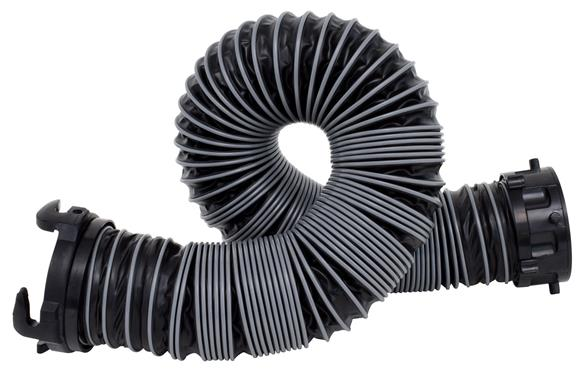 Silverback RV Sewer Hose - 5'  D04-0605