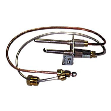 Water Heater - Pilot Assembly