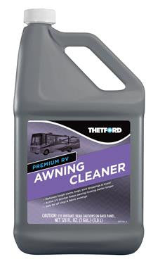 RV Awning Cleaner - 1 gal
