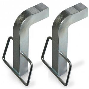 Snap L-Pin for Equal-i-zer Hitch - 2PK - 95-01-9430