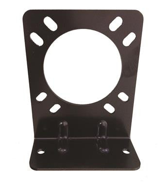 Mighty Cord 7-Way Mounting Bracket