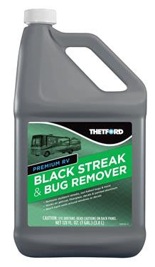 Black Streak and Bug Remover - 1 gal