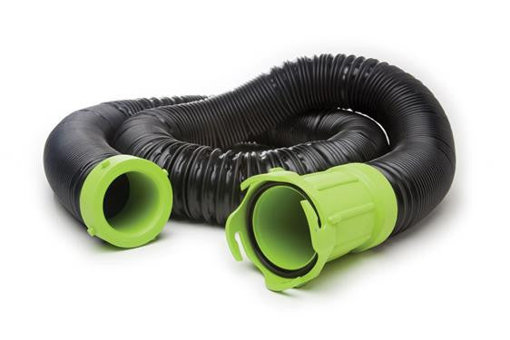 Thetford Titan RV Sewer Hose Kit - 15'