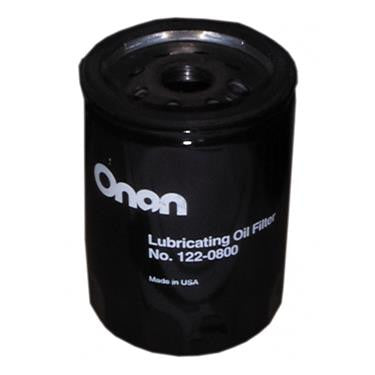 Onan Oil Filter - Emerald III (NHE)