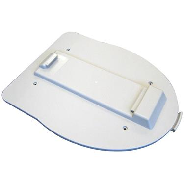 Thetford Floor Plate for Porta Potti  92415