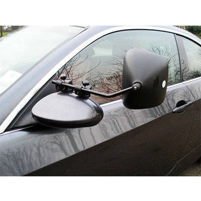 Grand Aero Towing Mirror