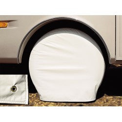 "Tyre Gard Ultra Bus - 40""-42"" - White"
