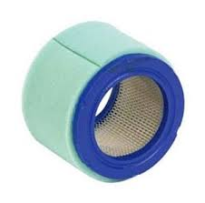 Onan Oil Filter - Air Filter