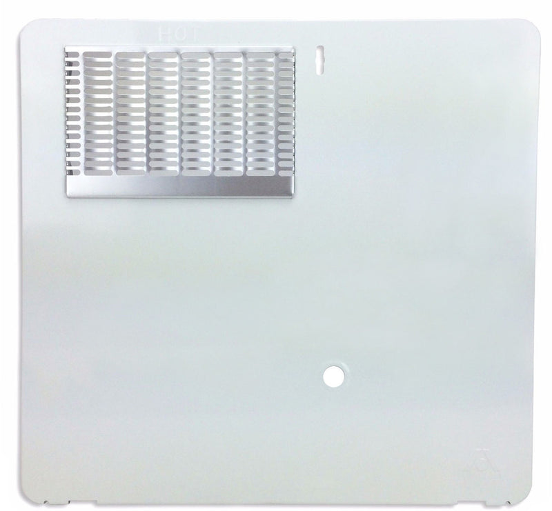 Atwood RV Water Heater Door - 6 Gallon   91386