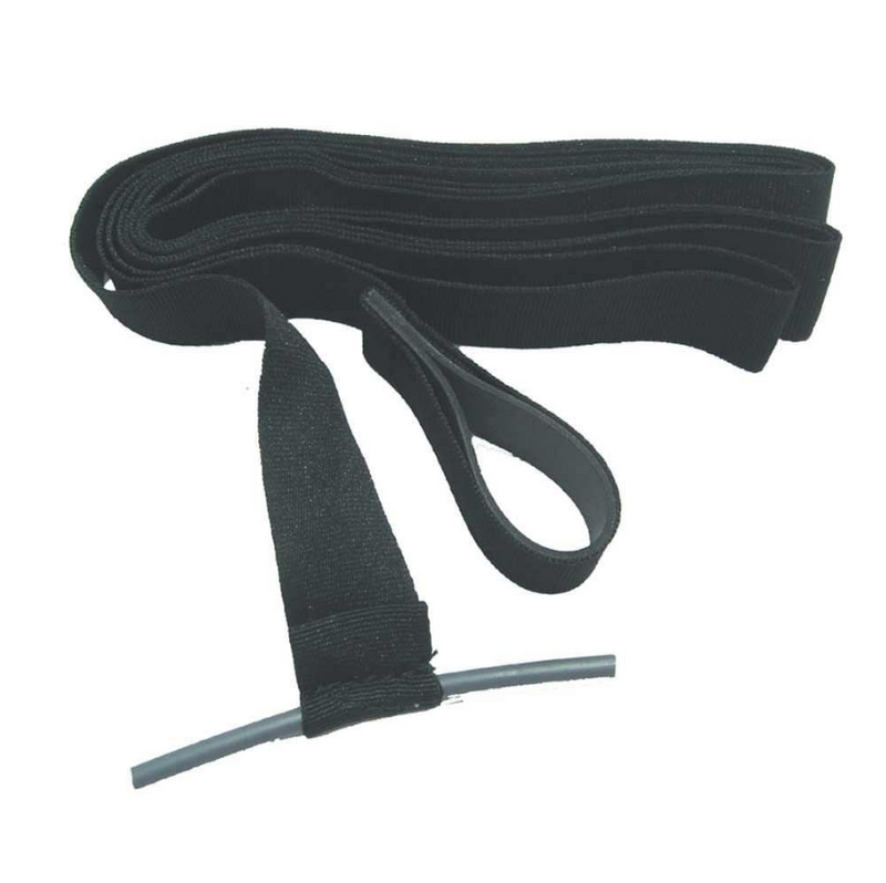 Dometic Awning Pull Strap  940001