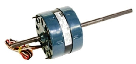 Coleman Fan Motor - Fits 6000 and 8000 Series  1468A3069