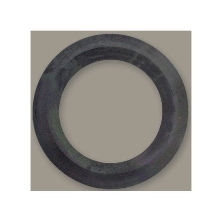 Close Flange Seal ONLY for Thetford RV Toilets   33239