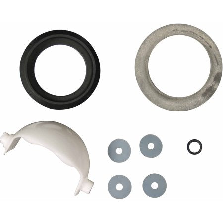 Wasteball Kit for Thetford Toilet Style II, Lite, Plus    34117