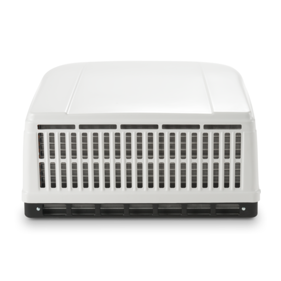 Dometic Brisk II RV Air Conditioner 15,000 BTU - White B59516