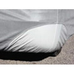 "Folding Pop-Up - Designer Series Tyvek® Plus Wind RV Covers - 10'1""-12'"