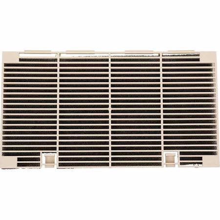 Dometic Ducted Air Grill - Polar White  3104928.019