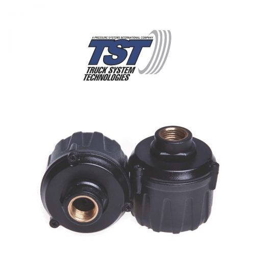 507 Series RV Cap Sensor Pair - TST-507-RV-S2
