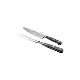 Knife & Fork Set