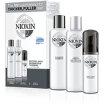 Nioxin Sistema 2 - Believe Barber & Beauty Shop