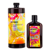 AMIKA Color Pherfection Shampoo - Believe Barber & Beauty Shop