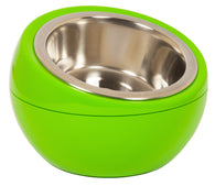 Hing Designs The Dome Bowl 250ml (Green)