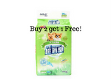 Honey Care Pet Sheet ( Green Tea) Buy 2 get 1 Free!