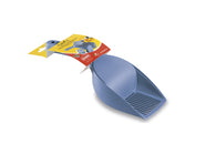 Stefanplast Multi Purpose Shovel with Flap
